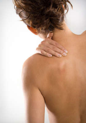 Acutherapy Acupuncture